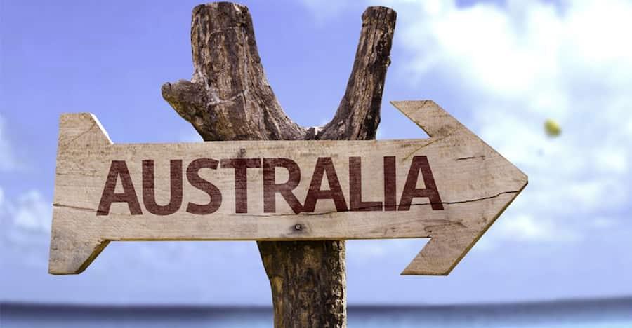 الهجرة إلى استراليا وأهم الشروط و الوصايا
